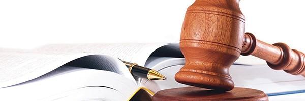Juridiskie pakalpojumi