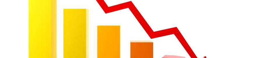 Uzņēmuma (SIA) likvidācija